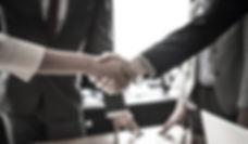 Handshake-woman-man.jpg