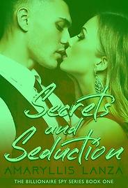 SecretsandSeduction_big_edited.jpg
