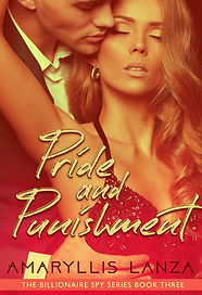 Pride%20and%20Punishment_v2%20cover%20me