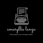 AMARYLLIS LANZA