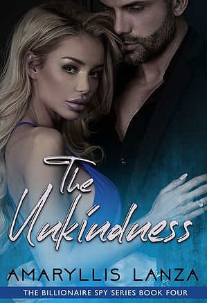 The Unkindness