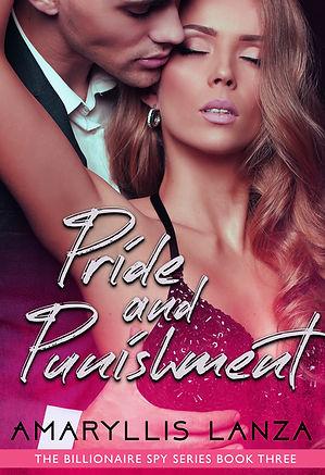 Pride and Punishment_v2.jpg