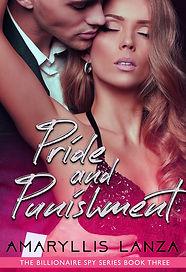 Pride and Punishment_v2 cover medium cop