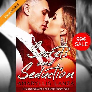Secrets and Seduction Promo KU-99c-2.jpg