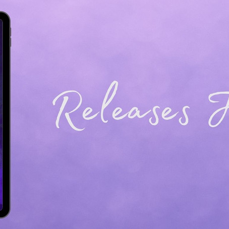 Cover Reveal: Codes and Consequences, Billionaire Spy Series Two