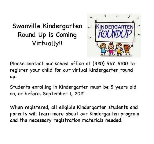 Swanville KindergartenRoundupVirtual.jpg