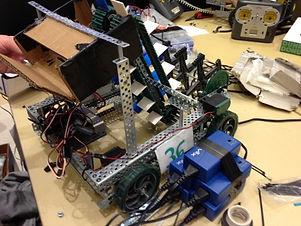 robot-450x338.jpg