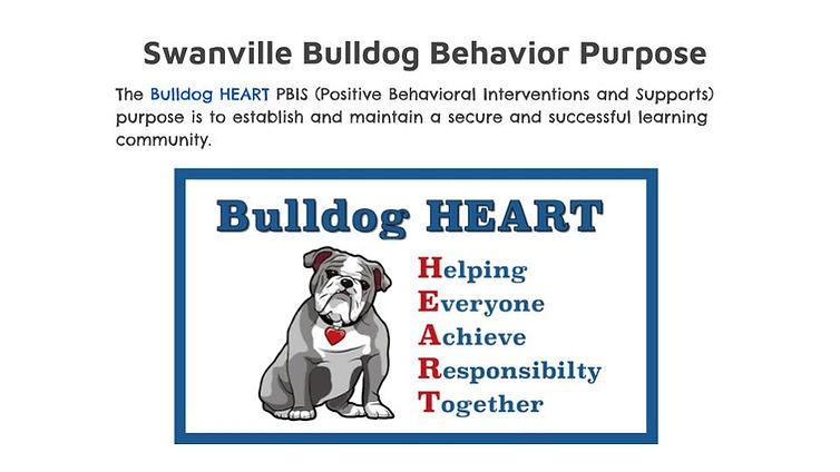 Swanville PBIS BULLDOG HEART.jpg