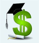 awards-clipart-scholarship-award-1.jpg