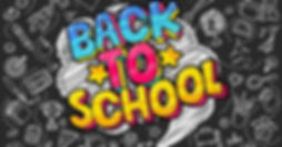 content_1560795234-back-to-school-1200-x