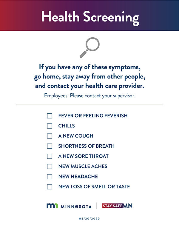Health Screening Checklist.jpg