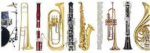 band instruments banner.jpg