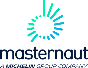 MASTERNAUT MICHELIN logo VER RGB.png
