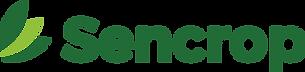 sencrop-logo-retina.png