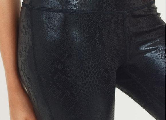 Mystique High Waist Leggings (XL -3XL)