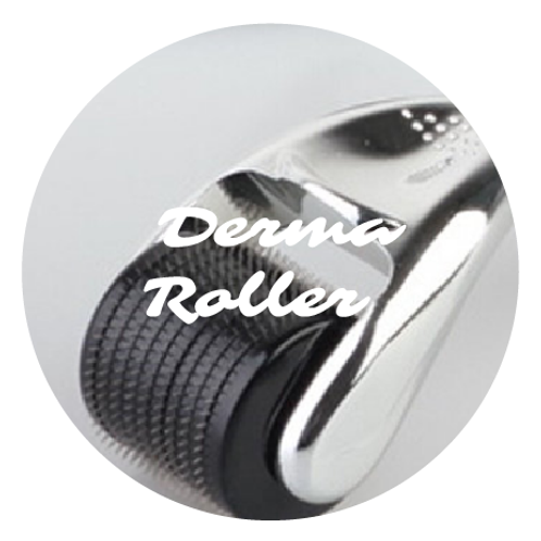 Therapy Derma Roller 2.0mm