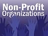non-profits1.png