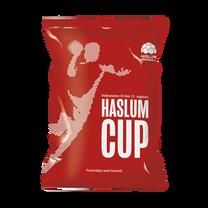 haslum.png