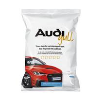 Gumpens Auto 01 Audi.jpg