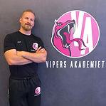 Bli kjent med vår Coach Hans Jørgen Rulf