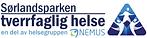 Logo-STHN.png