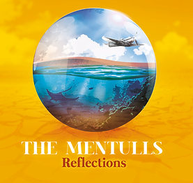 Reflections Album Cover the mentulls.png