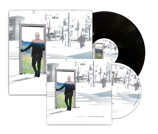 The Mentulls - Recipe For Change - CD & Vinyl Bundle_edited.png