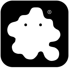 ameba-logo2.png