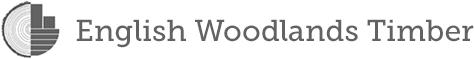 English Woodlands Timber
