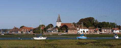 bosham-harbour-378046_1920.jpg