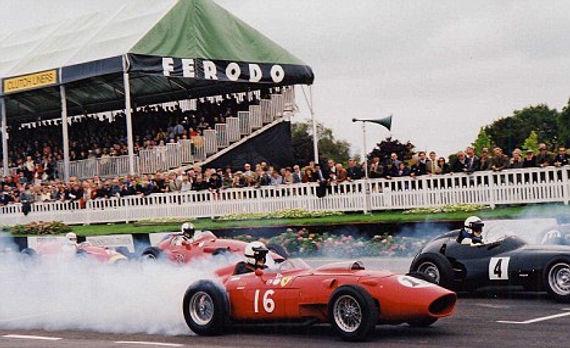 goodwood motor racing.jpg