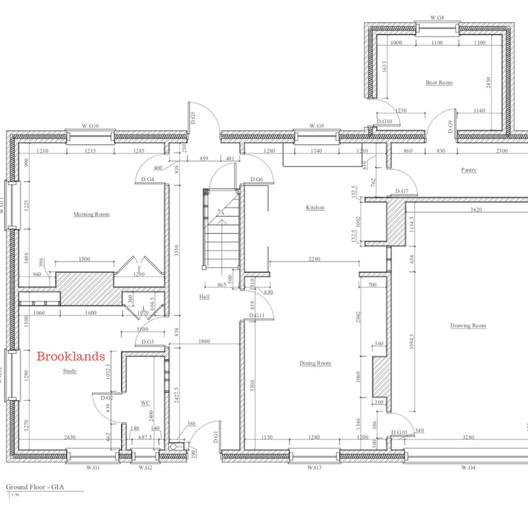 Saddlers Ground Floor Plans.jpg