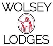 WOLSEY Lodges logo.jpg