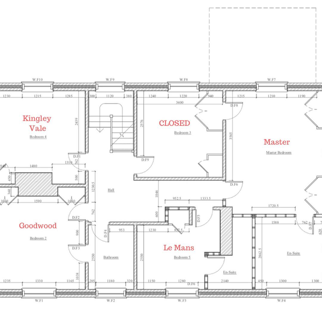 Saddlers First Floor Plans.jpg