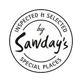 Sawdays-listed.jpg