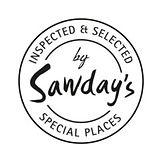 Sawdays-listed.jpg
