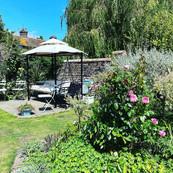 Saddlers Garden 3.jpg