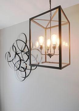 Saddlers B&B Lamp sculpture-min.jpg