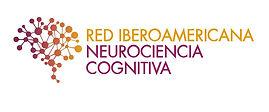 Red Iberoamericana 01.jpg