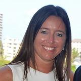 Victoria Poenitz.JPG