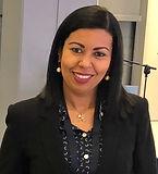 Kethy Luz Correa