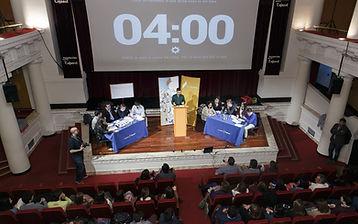 VII-torneo-jovenes-promesas-debate-con-a