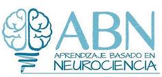 ABN Logo .jpg