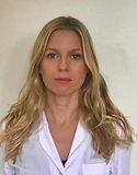 Lucia Crivelli