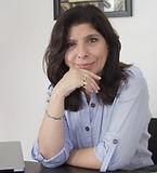 Sandra Torresi.jpg