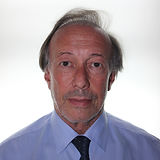 Edgardo Reich