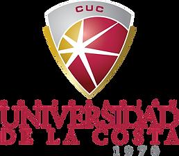 logo-universidad-de-la-costa.png
