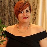 Rosalba Gautreax 1.jpg