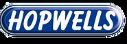 Hopwells_600.png