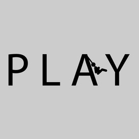 365 Days Typography Challenge 2018/2019